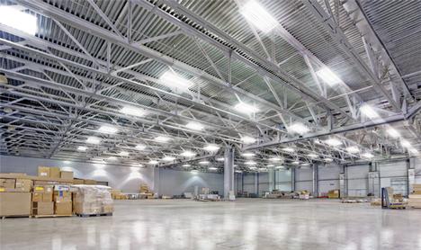 201 49844ge Warehouse Hospitality Lighting 468 278