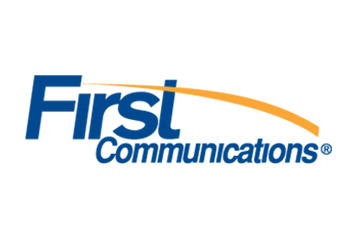 first_communications