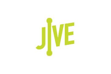 jive1