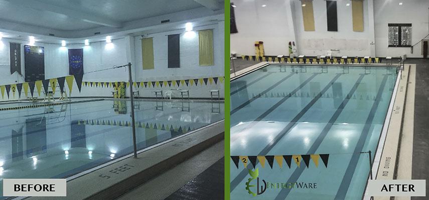 school-pool-led