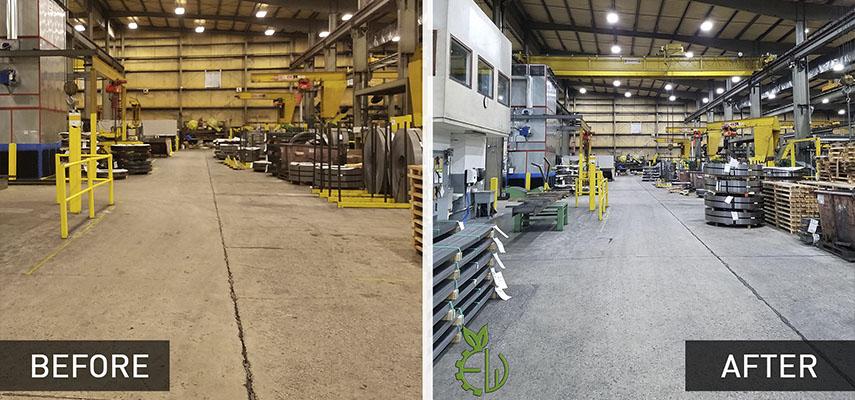 steel-tech-led
