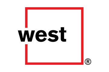 westip-intrado