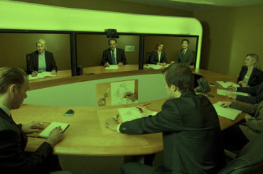 hd-video-conferencing