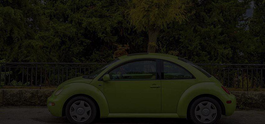 cars-coresite-colo-case-study
