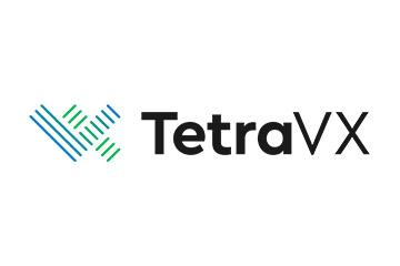 tetravx