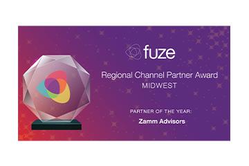 fuze-partner