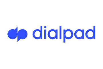 dialpad-logo