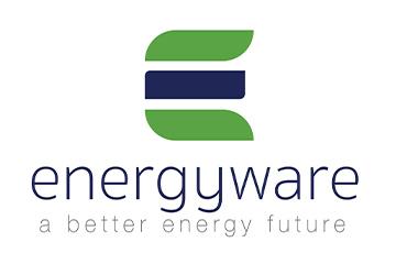 energyware-logo