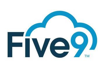 five9s