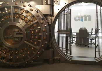 trustwave-bank2